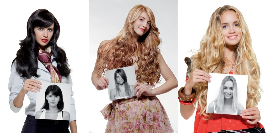 Hairdreams hair extensions re salon med spa charlotte nc charlotte hair extensions pmusecretfo Image collections