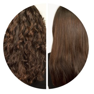 Charlotte Keratin Treatments