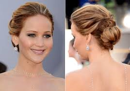 Get Celebrity Hair Styles For Prom 2013 Re Salon Med Spa